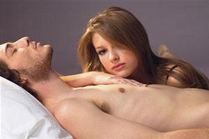 Разговор девушки с парнем после орального секса фото 675-371