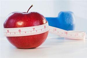 как сбросить вес еда