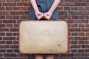 Оплата багажа в автобусе междугороднем