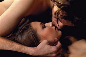 Даосские секреты любви  Сексуальные секреты которые