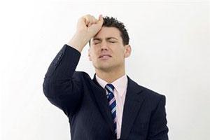 Мужской климакс симптомы и как побороть