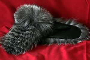 ...вниманию рукавицы утепленные и меховые рукавицы купить рукавицы с...
