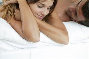 Как найти парня для секса