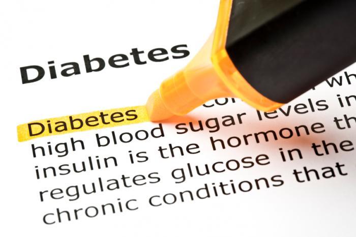 низкий уровень холестерина в крови что делать