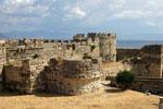 Известные строения Греция - Города Обои и фото.