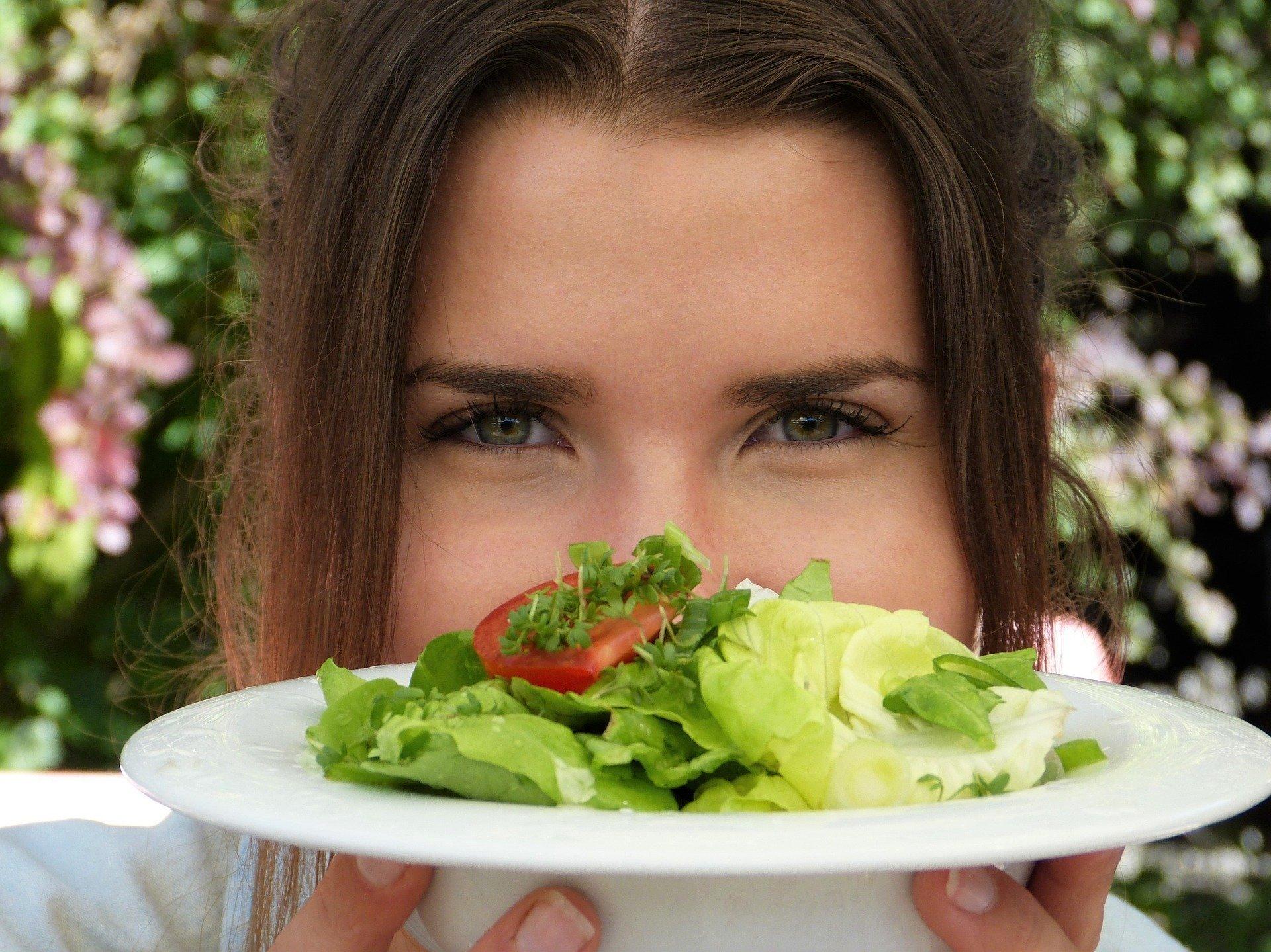 Кефир капуста диета