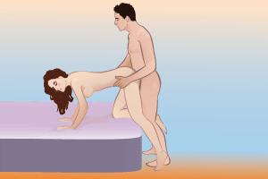 horoshiy-seks-pozi