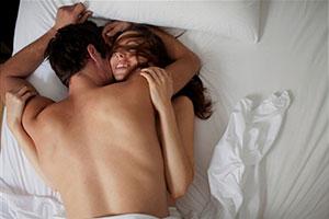 как получит удовольствие сексе фото