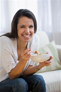 Шоко диета на 7 дней меню