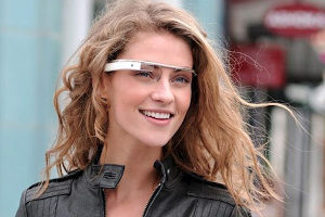 352875-google-glasses.jpg