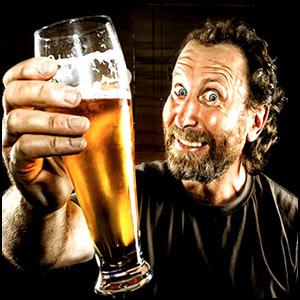 Справка о кодировании от алкоголизма новосибирск