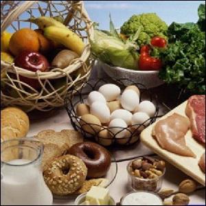 понизить повышенный холестерин в крови