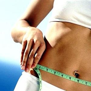 Капуста польза для похудения