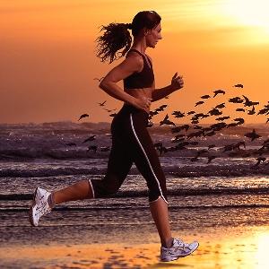 активный образ жизни