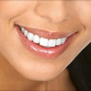 Отбеливание для зубов фото до и после отзывы