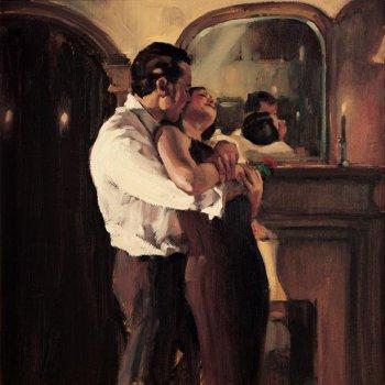 Романтизм, как литературное направление
