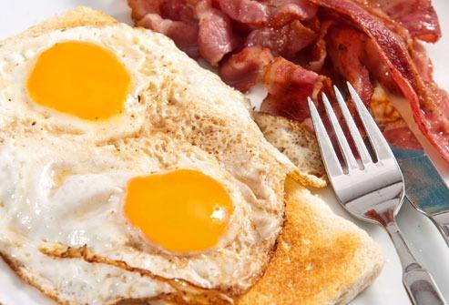 какой холестерин плохой высокой или низкой плотности
