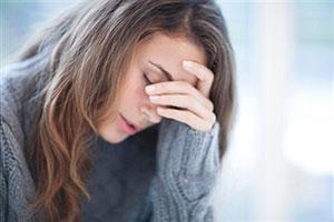 Невроз, лечение невроза, признаки и симптомы