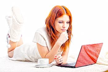 Смотреть порно кастинг онлайн бесплатно в хорошем качестве - Новинки порно кастингов