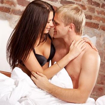 специальные упражнения для развития интимных мышц