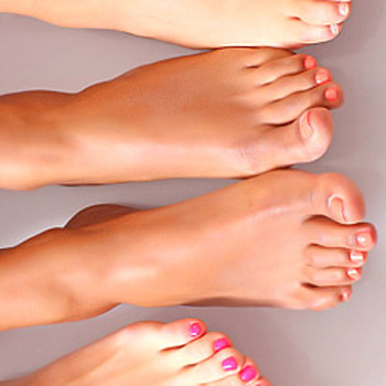 Отзывы эффективного лечения грибка ногтей