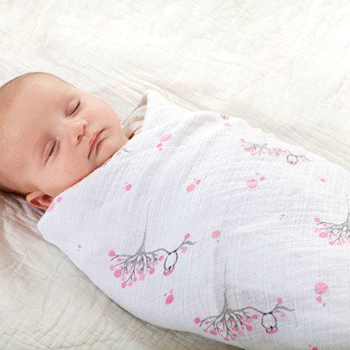 Родителей пол ребенка по 1 июн 2012 пол